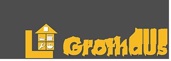 logo-grothaus2